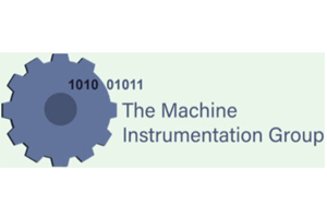 The-Machine-Instrumentation