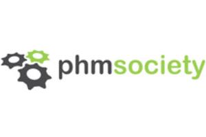 phmsociety